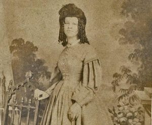 Mary Coon